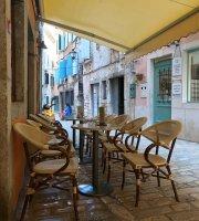Caffe Bar Batel