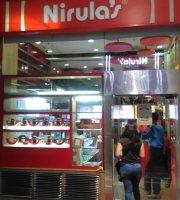 Nirula's Ice Cream