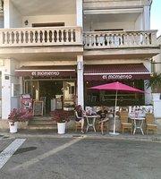 Bar El Momento