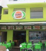 Fineburger
