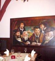 Ratskeller Eilenburg