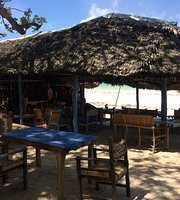 Mwaepe Fishermen Beach Restaurant