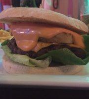Homeburgers