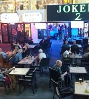 Jokers Pub