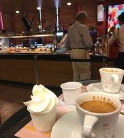 V. Cafe
