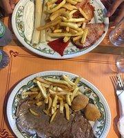 Cafe Riomar