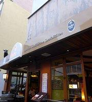 Restaurant La Casahr