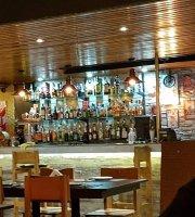 Cerveceria Beerland