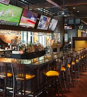 Austin Downtown Convention Center Champions Sports Bar And Grill