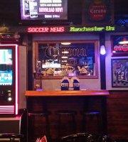 Rj's Pub