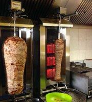 Luna Loca Pizzeria Kebab - Nuova Gestione