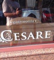 """Gastronomia """"Cesare"""""""
