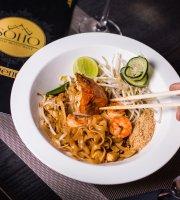 Soho Thai