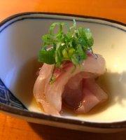 Sushi Dokoro Rau