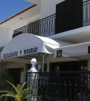Restaurante O Mourão