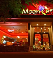 MOON Cafe