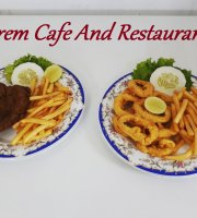 ‪Prem Cafe & Restaurant‬