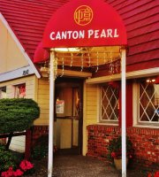 Canton Pearl
