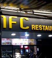 MFC  Mr Fried Chicken