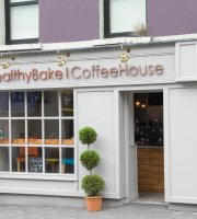 Healthybake - Coffee House
