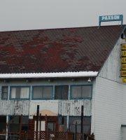 Paxson Inn & Lodge Cafe