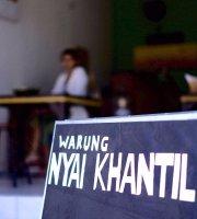 Warung & Catering Nyai Kanthil