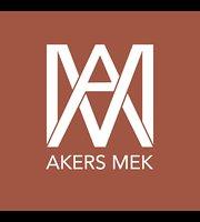 Akers Mek