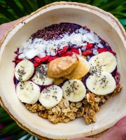 Vita Cafe Acai and Superfood Bar