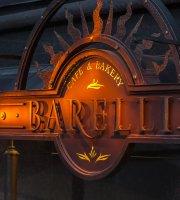 Barelli