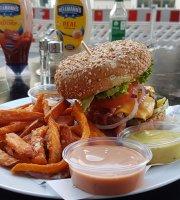 Burgerburo