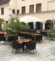 Torretta Ristorante Caffe Bar
