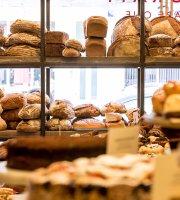Gail's Artisan Bakery Hampstead