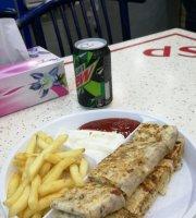 Sameeh Restaurant