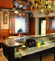 Restaurant & Apartments PRI STANI