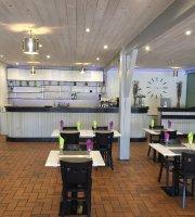 Restaurant de la Mer