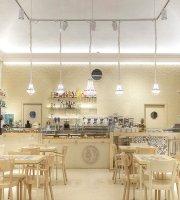 Caffe Del Monte