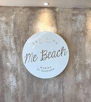 Me Beach - Taormina dal 1981