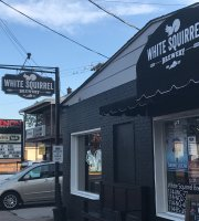 ‪White Squirrel Brewery‬