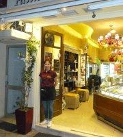 Firenze Patisserie Gelateria Caffe