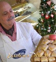 Excelsior Dessert Pasticceria De Luca