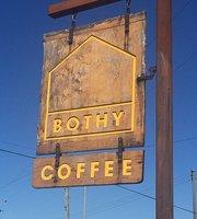 Bothy