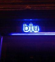 Blu Bistro