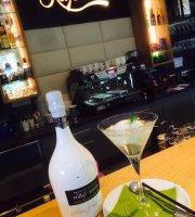 Cafe Bar Kapas