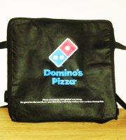Domino's Pizza Rotterdam Zevenkamp