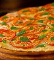 Pizzaria Papizzo