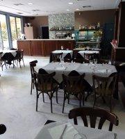 Restaurante Los Sabores