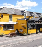 The Mills Inn Pub