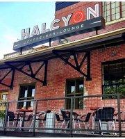 Halcyon Southtown