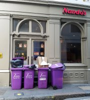 Nando's - Lime Street
