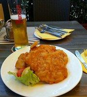 Cafe-Restaurant Dreivierteltakt